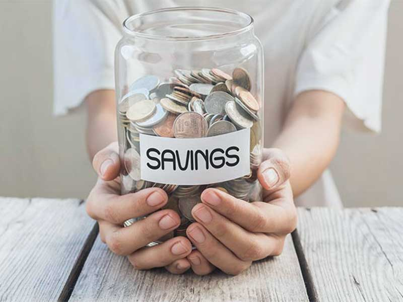 saving-money-news-site