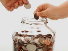 Obstacles-to-saving-money-news-site