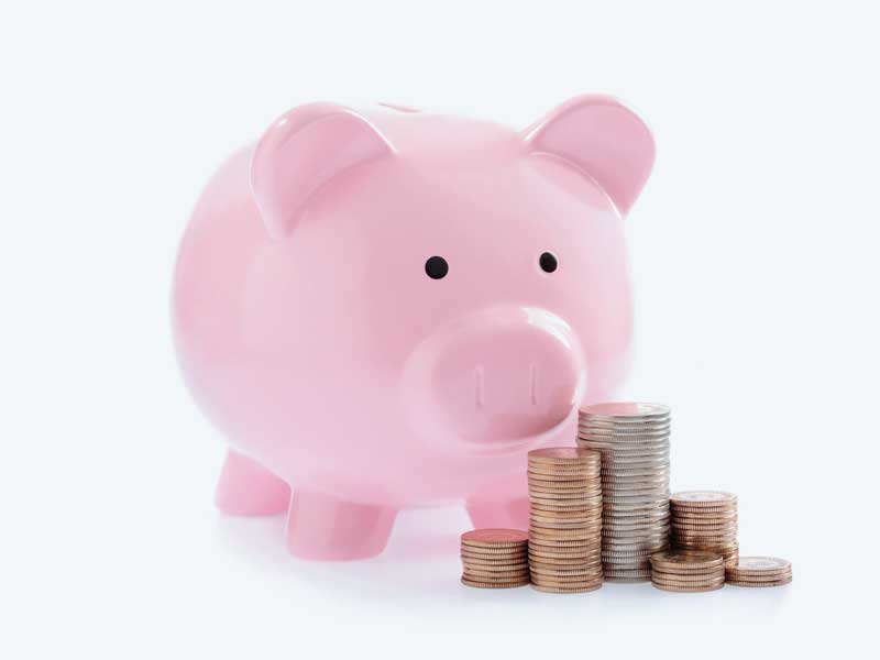 Save-money-news-site