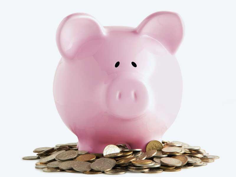 news-Save-money-site