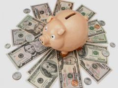 saving-money-news-site-new